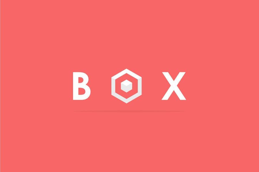 Penyertaan Peraduan #                                        27                                      untuk                                         Design a Logo for a new company