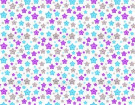 #15 for Girly Banner With Stars by ashfaqshah