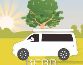 nº 36 pour Design a Logo for a Blogsite par yunitasarike1