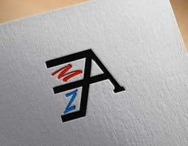 #5 for Design a Logo for Fitness Company by shohozkroy
