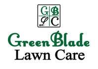 Proposition n° 27 du concours Graphic Design pour Design a Logo lawn care company uk