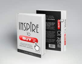 #41 for Design the Cover of my non-fiction business Book (print and ebook) by artimpression