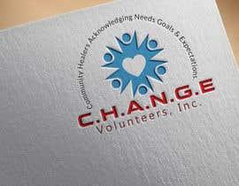 Nro 49 kilpailuun Design a Logo käyttäjältä mijan7