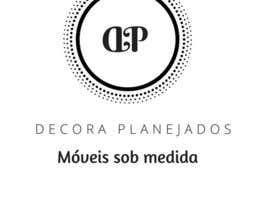 nº 116 pour Design a Logo for Decora Planejados par nirrmal33