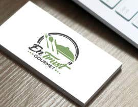 #711 for Design a Logo by ITIDesigns
