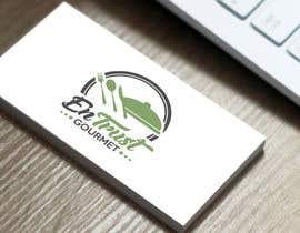 nº 711 pour Design a Logo par ITIDesigns