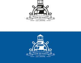nº 49 pour Birthday Logo Design par mohammedahmed82
