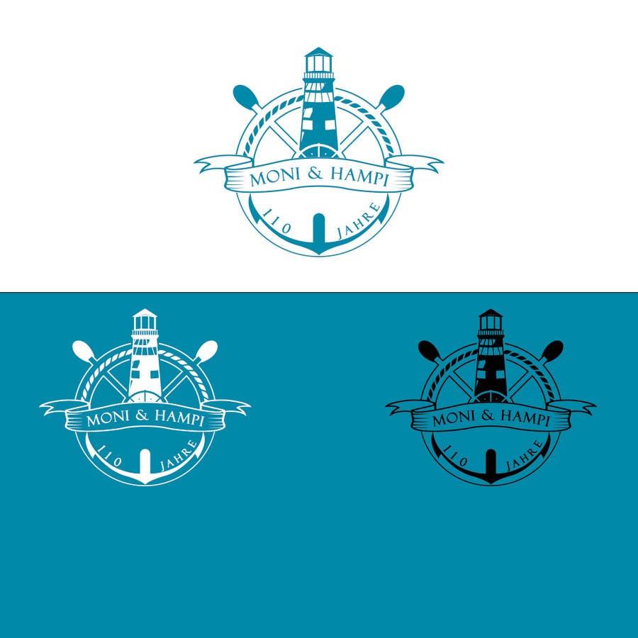 Proposition n°115 du concours Birthday Logo Design