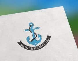 nº 118 pour Birthday Logo Design par babarhossen