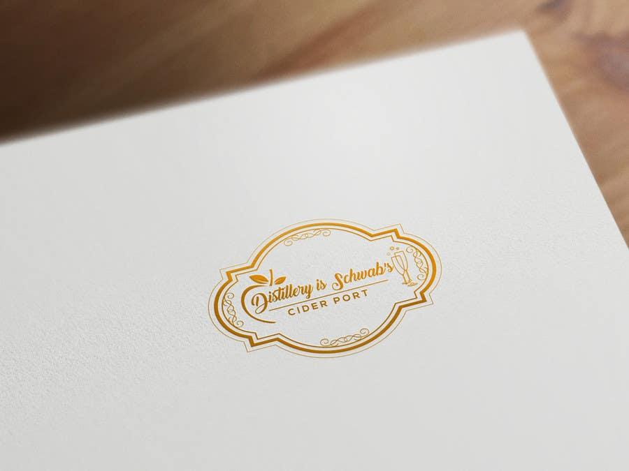 Kilpailutyö #                                        61                                      kilpailussa                                         Design a Logo