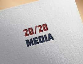 #32 for Design a Logo by sharminzahan687