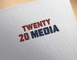#33 for Design a Logo by sharminzahan687