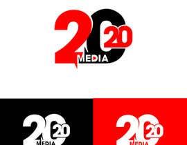 nº 141 pour Design a Logo par Rajmonty