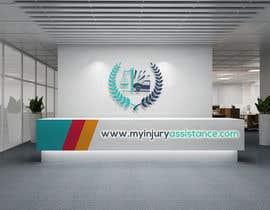 #37 for Design a Logo for website by ELDJ7