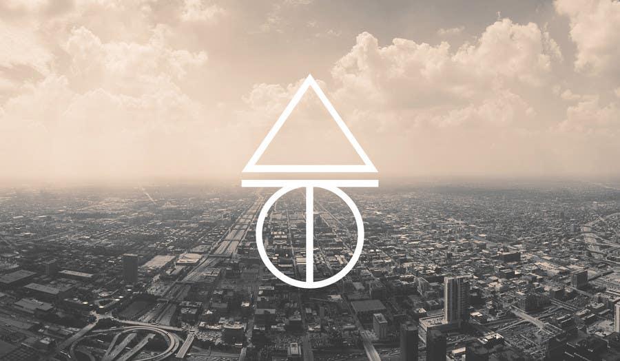 Kilpailutyö #                                        43                                      kilpailussa                                         Design a Logo for a DJ