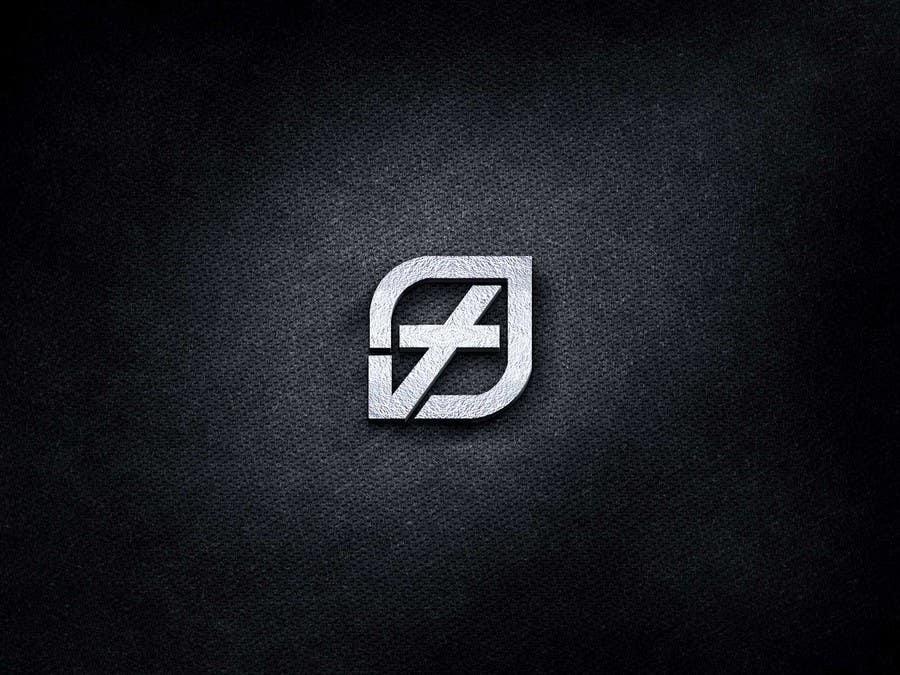 Kilpailutyö #                                        104                                      kilpailussa                                         Design a Logo for a DJ