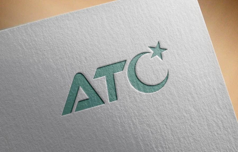 Kilpailutyö #                                        129                                      kilpailussa                                         Design a Logo for a DJ