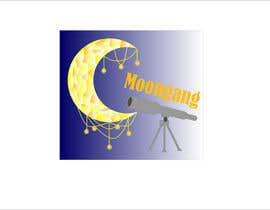 #38 for Design a Logo for a group called 'Moongang' by nasta199630