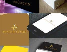 #110 for Develop a Corporate Identity by ultralogodesign