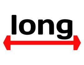 nº 93 pour Design a Logo(TRADEMARK) par galangilman