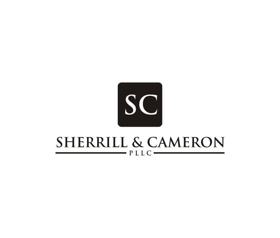 Kilpailutyö #                                        114                                      kilpailussa                                         Design a logo for my law firm