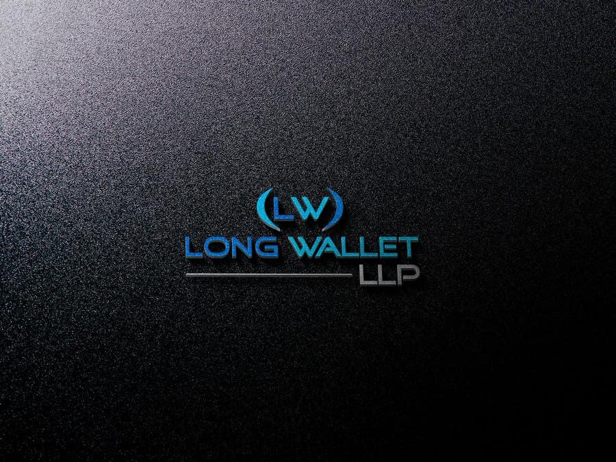 Kilpailutyö #                                        98                                      kilpailussa                                         Create Company Logo