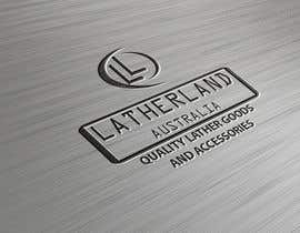 #2 for Design a Logo for Leather Wallets Website by Sifat92