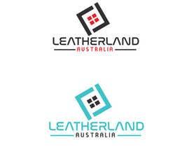 nº 68 pour Design a Logo for Leather Wallets Website par sabug12