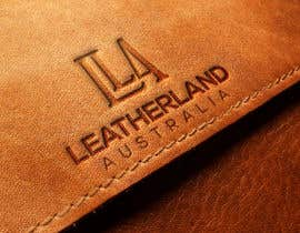 #29 for Design a Logo for Leather Wallets Website by moro2707