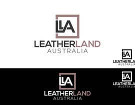 #47 for Design a Logo for Leather Wallets Website by moro2707