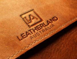 #48 for Design a Logo for Leather Wallets Website by moro2707