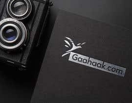 nº 9 pour Design a Logo for Gaahaak.com par mehedihassan3329