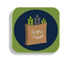 #55 for Diseñar un logo / Logo design by maritzacvega