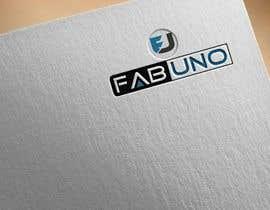 nº 103 pour Design a Logo par SumanTheDesigner