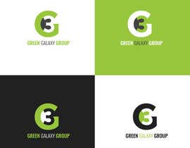 #242 for Design a corporate and professional logo by hics