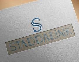nº 3 pour Design a Logo par pranto425