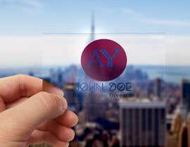 #15 for Design some Business Cards by pranto425