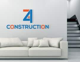 nº 40 pour Design a Logo par mydoll121
