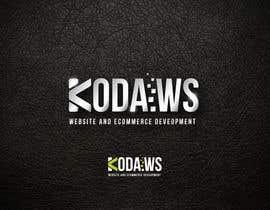#74 untuk Design a Logo for Koda.ws oleh RBM777