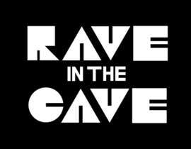 #9 for Rave in the cave by ujinmalkov