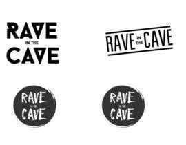 #10 for Rave in the cave by ujinmalkov