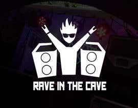 #12 for Rave in the cave by ujinmalkov
