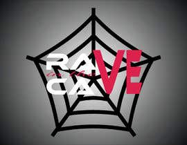 #17 for Rave in the cave by gunekoprasetyo34