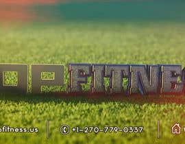 #45 for Design a Bigger Better Banner af Matin518