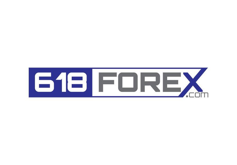 Forex logos