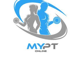 #15 for Online Personal Training Business by duycv