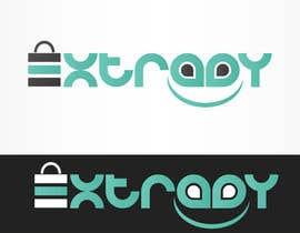 #110 for Design a logo for online marketplace by MarboG
