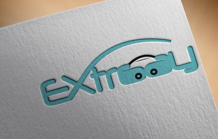Proposition n°117 du concours Design a logo for online marketplace