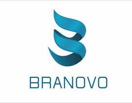 edso0007 tarafından Design Brand Logo için no 4
