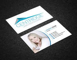 nº 30 pour I need a basic business card par joney2428